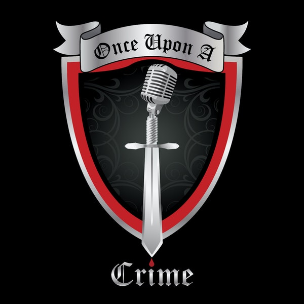 Bonus Episode - CrimeCon 2019 and Travel Tales