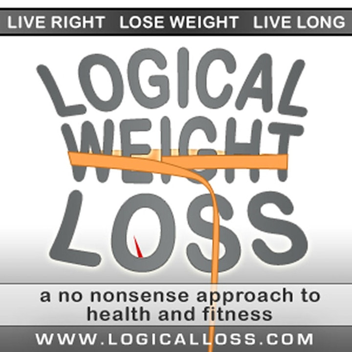 Lori Wengle Lost 107 lbs and KEPT IT OFF