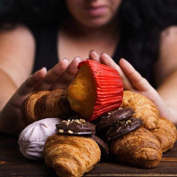 Super Addictive Foods Image