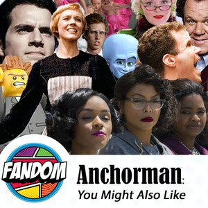 Movies You Might Also Like If You Liked Anchorman