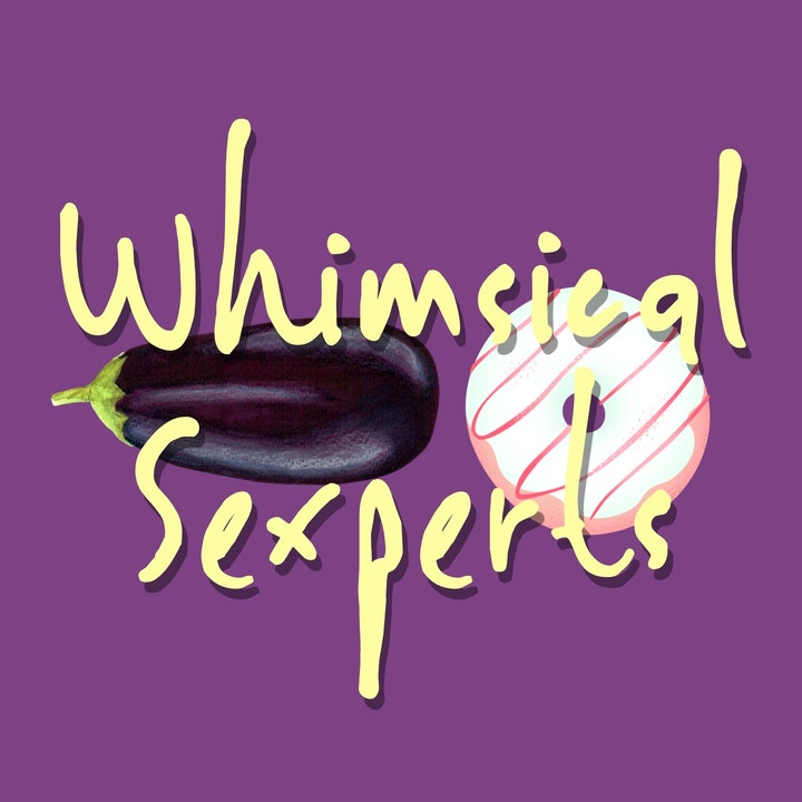 Whimsical Sexperts