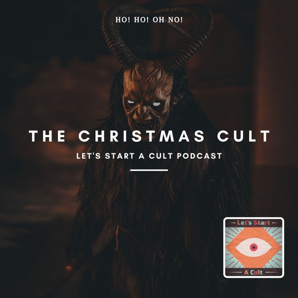 The Christmas Cult