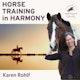 Horse Training in Harmony Album Art