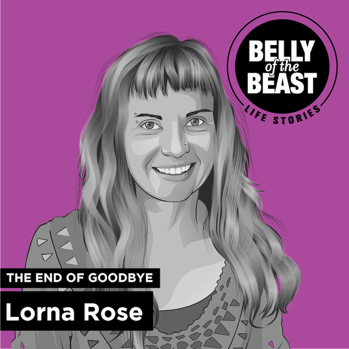 Facing Miscarriage with Lorna Rose