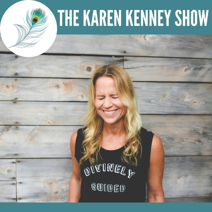 The Karen Kenney Show