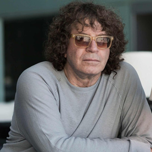 Randy Edelman - Music Producer, and Hollywood Film Composer Image