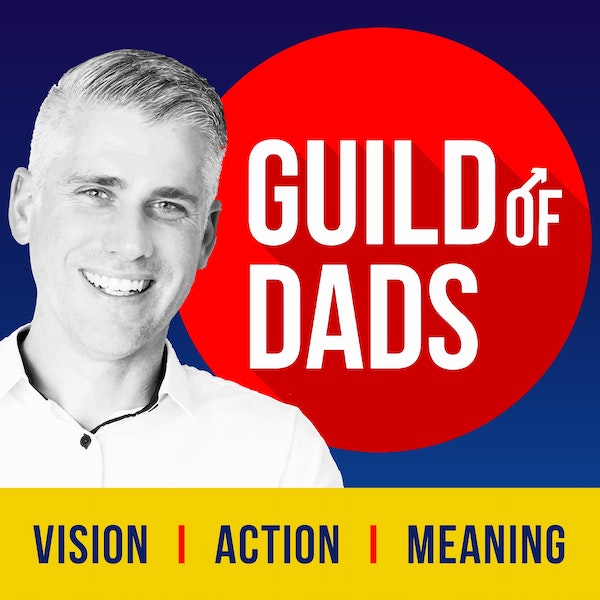 INTRODUCING - Guild of Dads