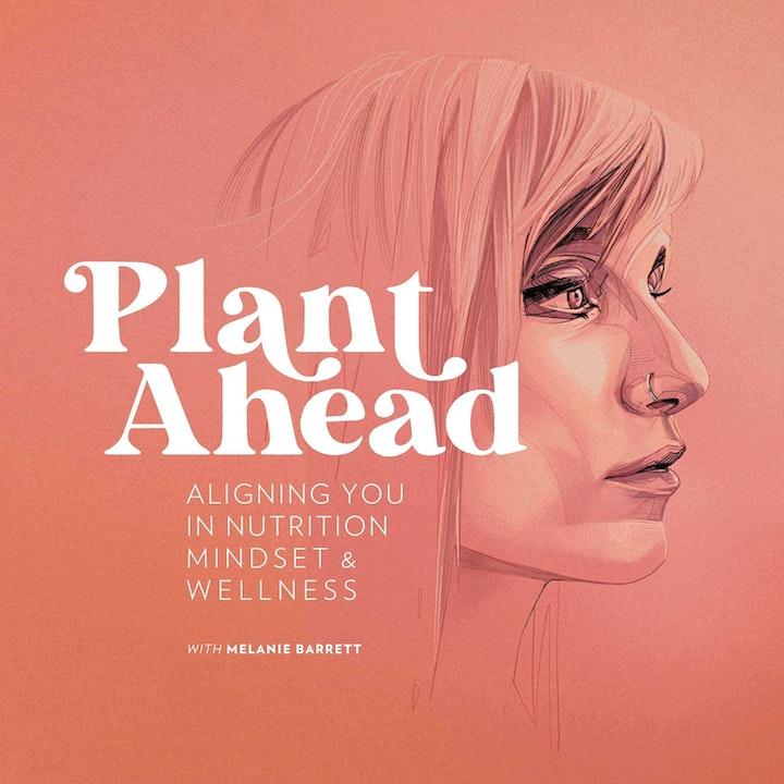 Plant Ahead