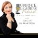 Unique Leaders Podcast Album Art