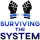 Surviving The System Album Art