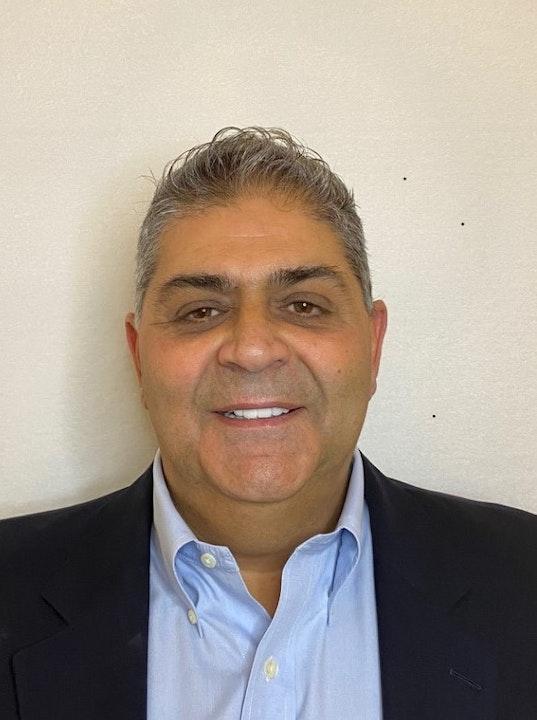 Nick Saifan - Helping Veterans in Need