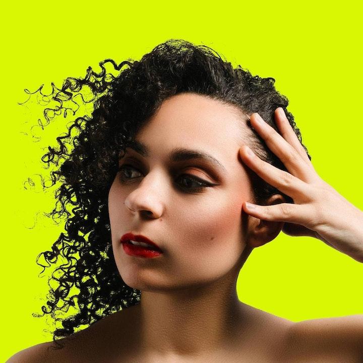 Shelita Burke - International Billboard Artists