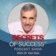 Secrets of Success Album Art
