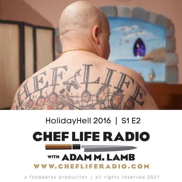 HolidayHell 2016 Image