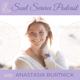 Soul Service Podcast Album Art
