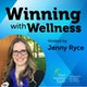 Winning with Wellness Album Art