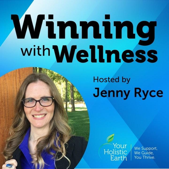 Winning with Wellness