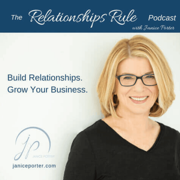 From Summer Job to Successful Career : A Conversation with Entrepreneur Jordan Kipnes   RR125
