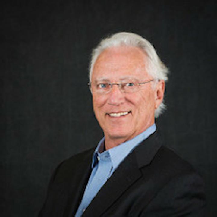 John Kearney - Big Time CEO - Big Time Philanthropist