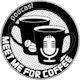 Meet Me For Coffee Album Art