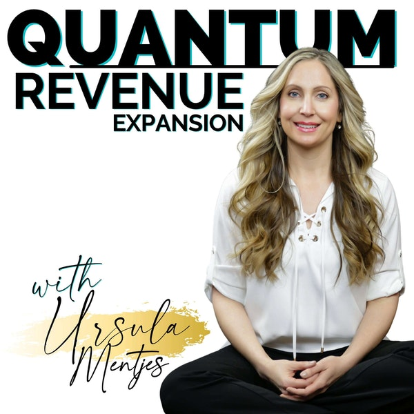 Creating 8 Figure Growth as a 4th Generation CEO   QRE193