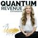 Quantum Revenue Expansion Album Art