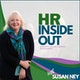HR Inside Out Album Art