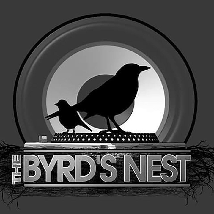 The Byrd's Nest House Music Podcast
