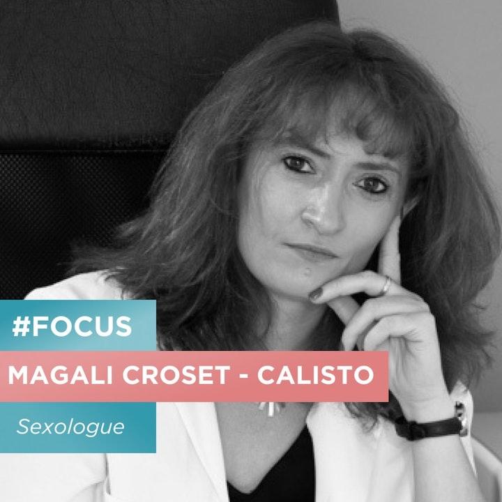 Le bondage, c'est quoi ? Rencontre avec la sexologue Magali Croset - Calisto
