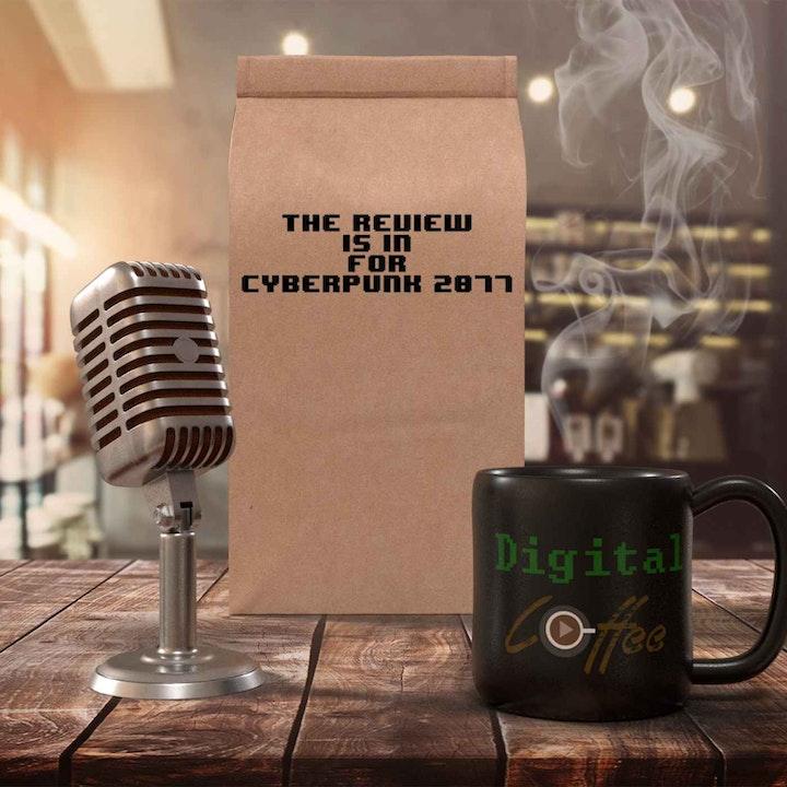 Cyberpunk 2077 | Is it any good?