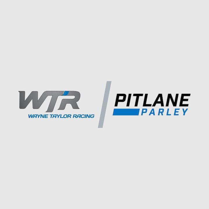 Wayne Taylor Racing & Pit Lane Parley: Talking with Bill Mullen