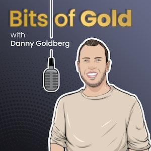 Bits of Gold