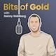 Bits of Gold Album Art