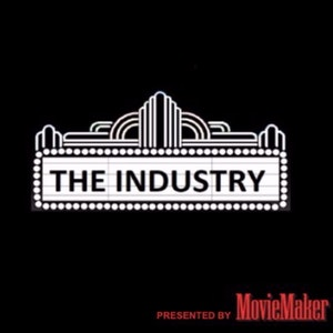 The Industry with Dan Delgado