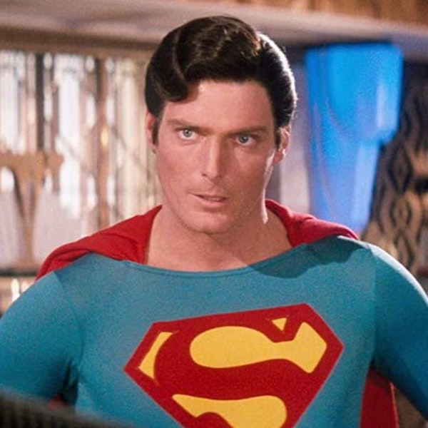 How Superman IV Became a Disaster: Christopher Reeve's Two-Picture Deal Image