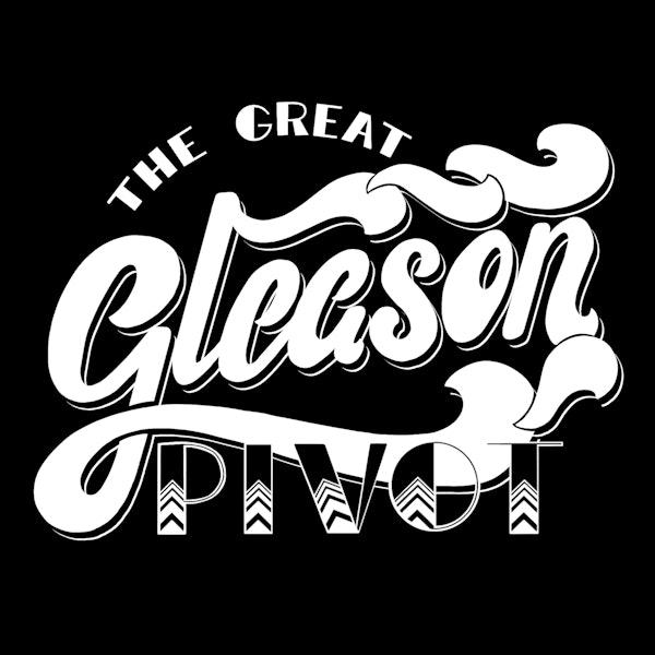 The Great Gleason Pivot Image
