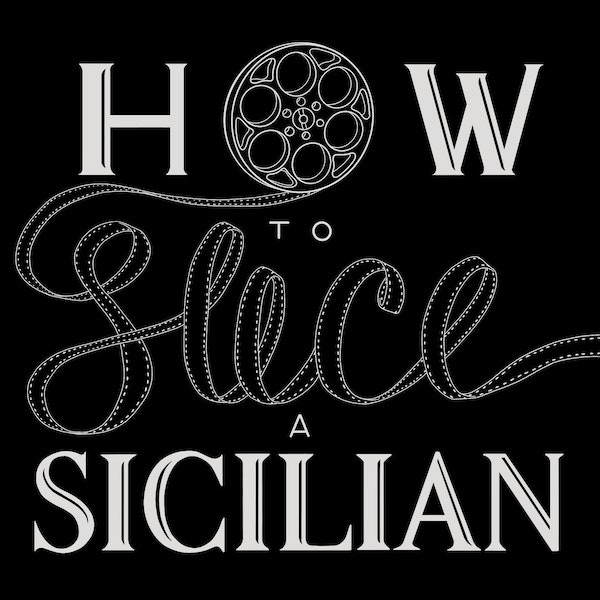 How To Slice A Sicilian Image