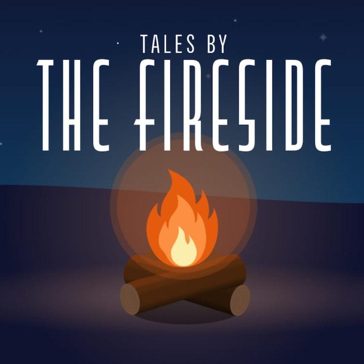 Tales for Children - Little Snow White
