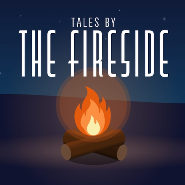 Tales for Adults - Feline Red