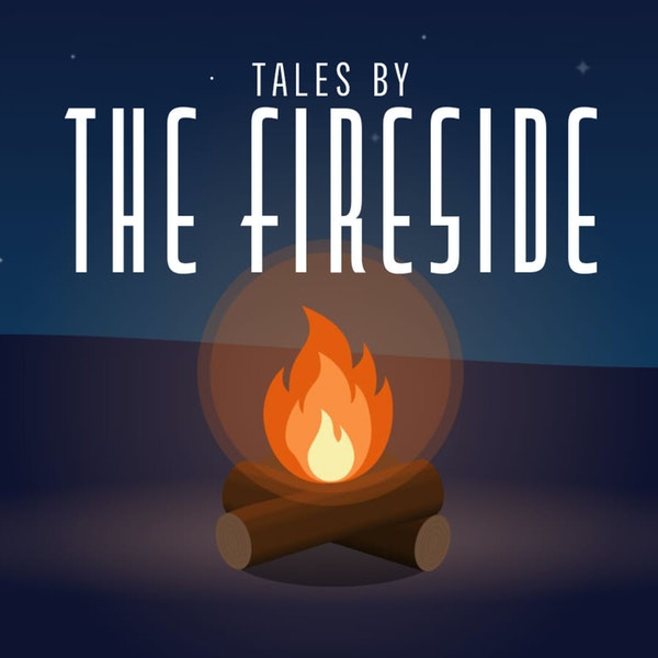 Poetry by the Fireside - The War Years Pentalogy