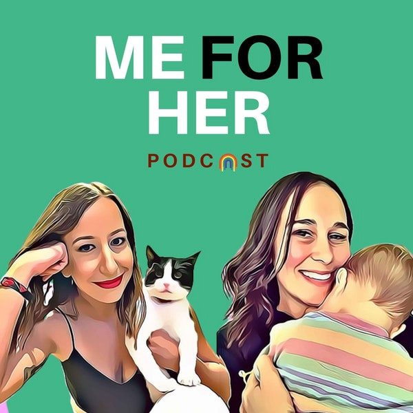 Ep 33 - Booze, Babes & Bad Decisions