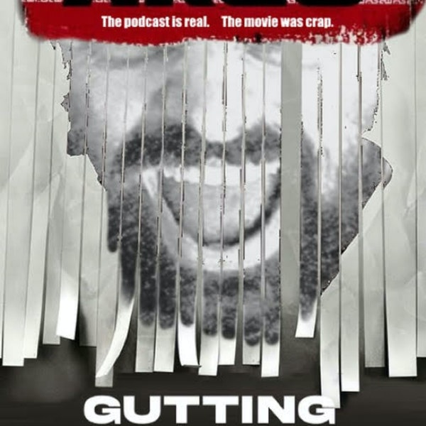 Mike Price EXECUTES Argo Episode 70 GTSC podcast