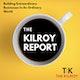 The Kilroy Report Album Art
