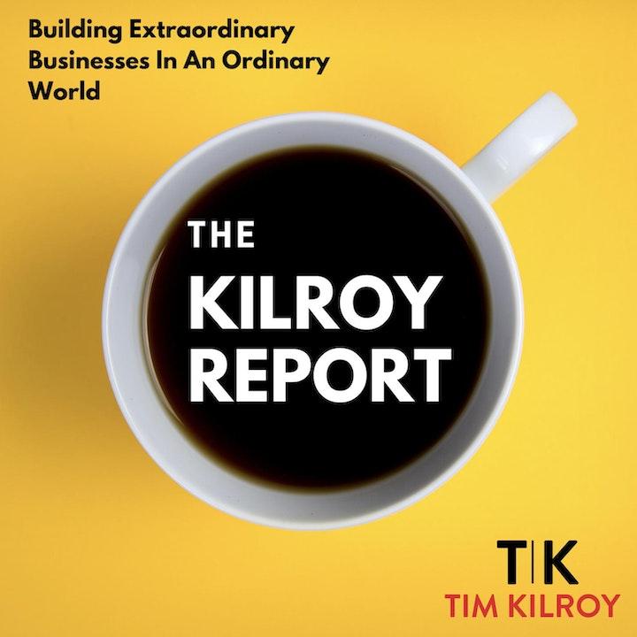 The Kilroy Report