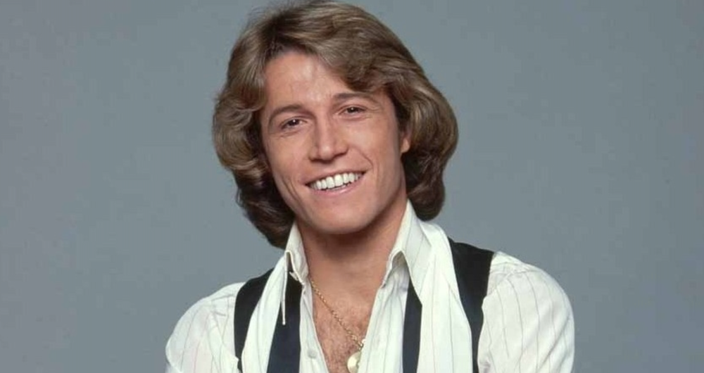 The Top Ten on Sept. 24, 1977