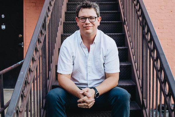 John Hill: The Sales Philosopher