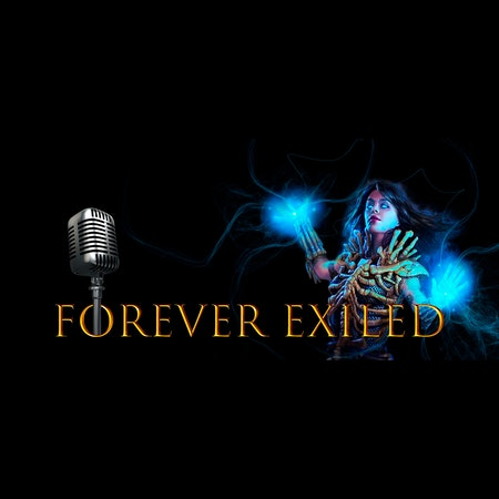Forever Exiled - A New League Starts 3.9 Image
