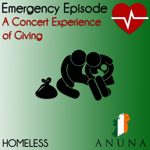 Emergency Episode... Please Tune In Image