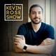 The Kevin Rose Show Album Art