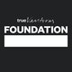 Foundation Album Art
